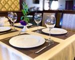 Czystość w lokalu gastronomicznym: od strony kuchni i marketingu