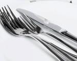 Jak zaprojektować funkcjonalną zmywalnie w lokalu gastronomicznym?