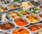 Czym jest skrót GN w oznaczeniach pojemników gastronomicznych ?