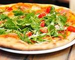Otwarcie pizzerii - o czym musisz pamiętać?
