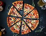 Pizzeria - czy to dobry pomysł na biznes?