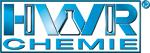HWR Chemie