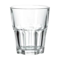 Kieliszek do wódki 45ml Granity