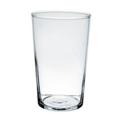 Szklanka 250ml Reykjavik