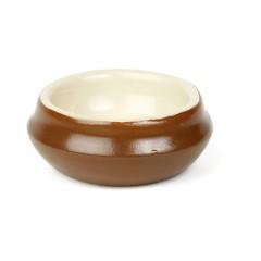 Maselniczka ceramiczna 0,020kg