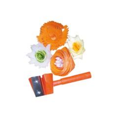 Temperówka do warzyw 130mm