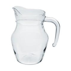 Dzbanek szklany 0,5l Mini