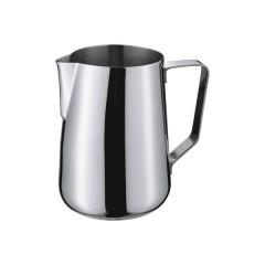 Dzbanek stalowy do spieniania mleka 0,35l