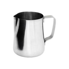 Dzbanek stalowy do spieniania mleka 0,6l