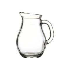 Dzbanek szklany 0,5l