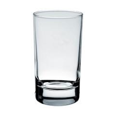 Szklanka 160ml Reykjavik