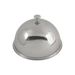 Pokrywa stalowa okrągła ∅280mm
