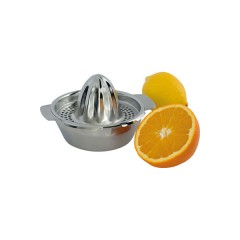 Wyciskacz do cytryn