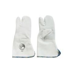Rękawice piekarskie do  300 °C - 360mm