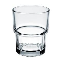 Szklanka 200ml Lyon