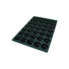 Forma silikonowa babka 600x400mm