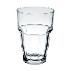 Szklanka 370ml Rock Bar