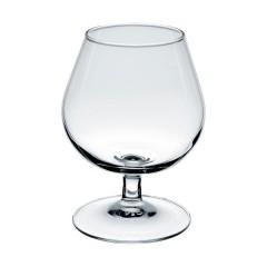 Kieliszek do wina 410ml