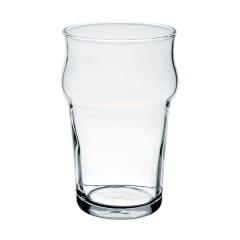 Szklanka do piwa Nonic