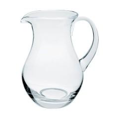 Dzbanek szklany 1,3l Casa