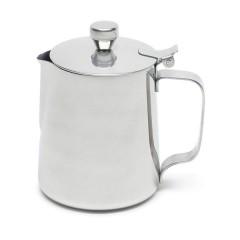 Dzbanek stalowy do kawy