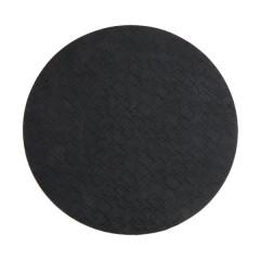 Mata silikonowa okrągła Ø300mm