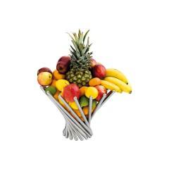 Kosz na owoce ∅280mm