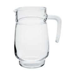 Dzbanek szklany Tivoli