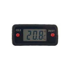 Termometr elektroniczny z ruchomą głowicą rt340hc2 -50÷280°C