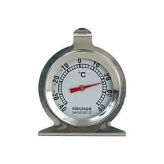 Wskaźnik temperatury -40÷40°C