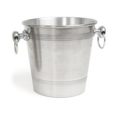 Cooler aluminiowy Ø190mm