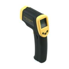 Termometr na podczerwień -32÷300°C