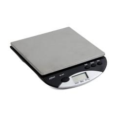 Waga cyfrowa 6 kg/1 g