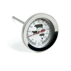 Termometr do mięsa -10÷110°C