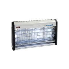 Lampa owadobójcza 2x10W