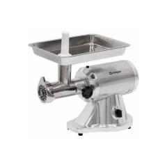 Maszynka do mielenia mięsa 300kg/h  300kg/h