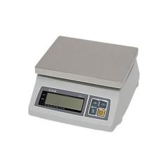 Waga elektroniczna do 2kg