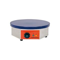 Naleśnikarka elektryczna emaliowana 3kW