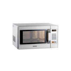 Kuchenka mikrofalowa 1,6kW