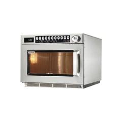 Kuchenka mikrofalowa 1,5kW