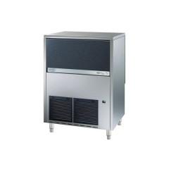 Kostkarka natryskowa 80kg/24h chłodzona powietrzem