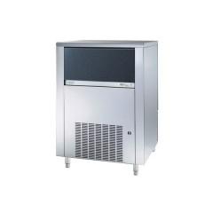 Łuskarka 150kg/24h chłodzona powietrzem