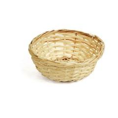 Koszyk na pieczywo okrągły Ø170mm
