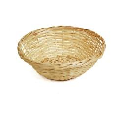 Koszyk na pieczywo okrągły  Ø230mm