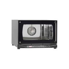 Piec konwekcyjno-parowy BAKERLUX SHOP.Pro Stefania.matic Touch 3x(460x330) 2,95 kW