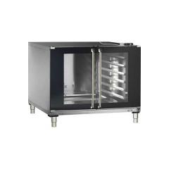 Garownik do pieców bakerlux - sterowany manualnie 12x(600x400mm) 2,4kW