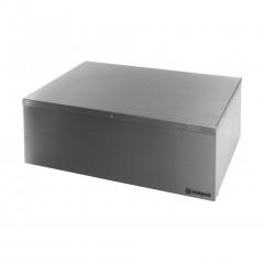 Stanowisko neutralne nastawne modular 700 mm