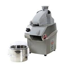 Combi Cutter 500-2650obr/min