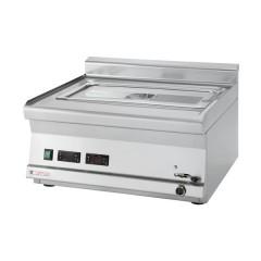 Cylkulator do gotowania Sous-vide 2,4kW