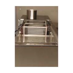 Jednostka kondensacyjna irekuperacyjna do zmywarek